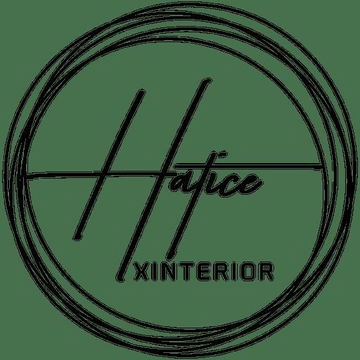 Shop HaticeXInterior